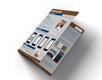 Print Design & Direct Mail Marketing