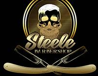 Steele Barbershop México