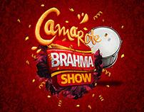 Camarote Brahma Show