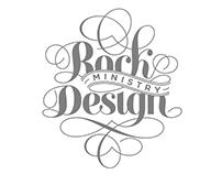 Rock Design Ministry