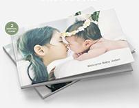 Mothers Day Hot Selling Photobooks | EDM