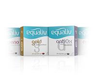 Equaliv Packaging