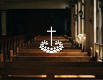 Redesign IDV | Comunhão Cristã Videira