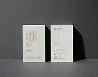 德壯設計SBS DESIGN|名片設計