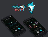 Neuron Gym