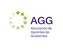 Asociación de Gerentes de Guatemala
