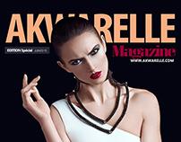 V.Magazine