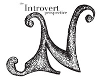 The Introvert Perspective