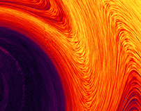 circular_frequencies