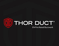 Thor Duct