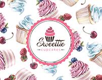 Sweettie Cupcakes