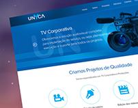 Site Unyca