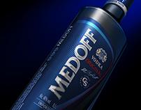MEDOFF Original