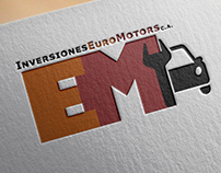 Inv. EuroMotors