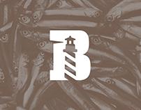 Beacon Fisheries