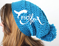 Fio & Fox