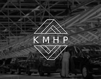 KMHP Engineering