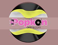 DJ Popkoin