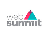 Web Summit | 2017