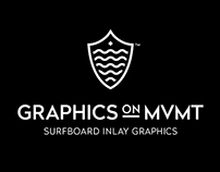 GRAPHICS ON MVMT