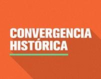 CIHPSE / Revista Convergencia Histórica