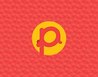 Branding @ Petcenter
