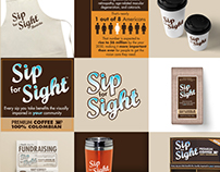 Coffee with a Cause