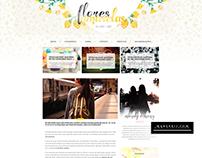 Online: http://floresamarelas.com/