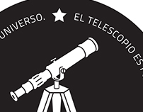 Posavasos Astronómicos