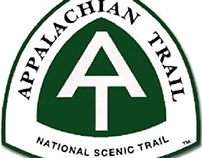 Appalachian Trail Conservancy Trail Crews