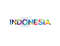 Asian Games 2018 - Indonesia