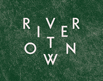 Rivertown Lodge