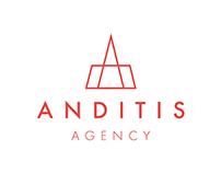 Anditis