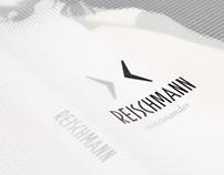 Miteinander – Corporate Book