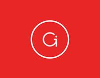 GI Bike / Kickstarter campaign