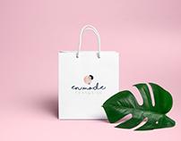 Personal branding - EMF