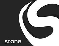 Stone - Sportswear