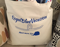 RoyalBlueVacation