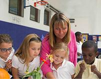 The Canterbury School's Endowment Fund