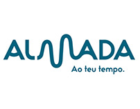 Identity proposal for Almada Municipality