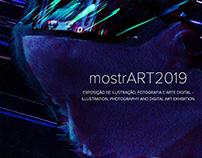 mostrART2019