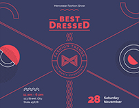Best Dressed | Modern and Creative Templates Suite