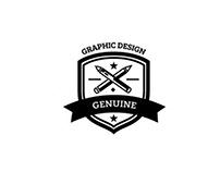 8 Minimal Logos
