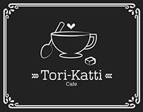 Tori-Katti Cafe