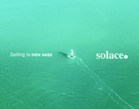 Solace LinkedIn Banners