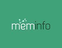 memInfo - a game maker studio 2 extension