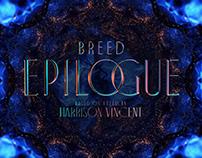 BREED - EPILOGUE