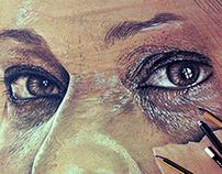 ++ eyes ++