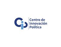 CIP ● Centro de Innovación Política