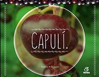 Capuli Pack